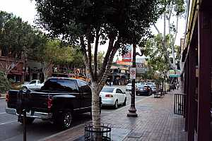 ASU Downtown Tempe