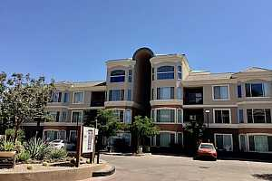 REGATTA POINTE Condos For Sale