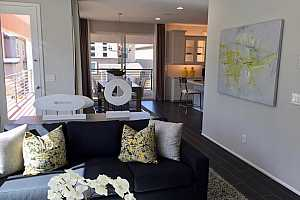 RHYTHM Condos For Sale