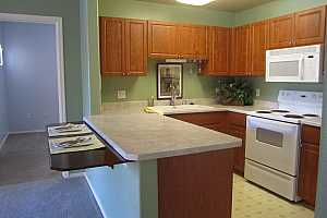 More Details about MLS # 5137362 : 235 E RAY ROAD UNIT 1092