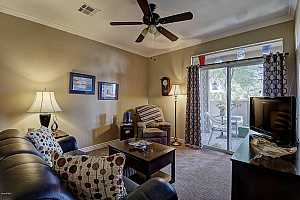More Details about MLS # 5705858 : 725 N DOBSON ROAD #101