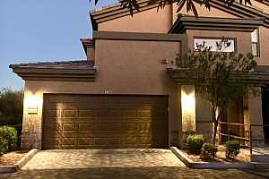 MLS # 5725746 : 705 QUEEN CREEK UNIT 2012