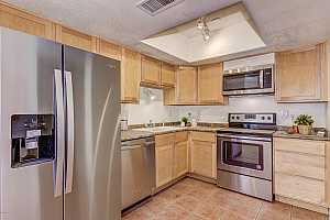 More Details about MLS # 5754071 : 123 W 10TH STREET