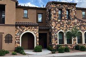 MLS # 5706981 : 4777 FULTON RANCH UNIT 2057