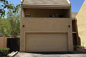 More Details about MLS # 5775684 : 833 E REDONDO DRIVE