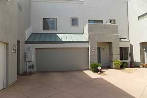 More Details about MLS # 5794130 : 5400 S HARDY DRIVE UNIT 109