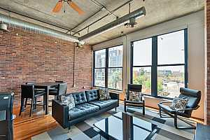 MLS # 5803447 : 21 6TH UNIT 411