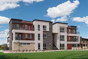 MLS # 5809842 : 1250 ABBEY UNIT 184