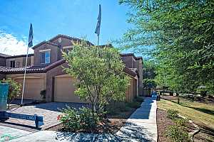 MLS # 5830206 : 250 QUEEN CREEK UNIT 143