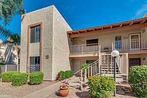 MLS # 5835535 : 205 74TH UNIT 245
