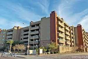 MLS # 5840240 : 945 PLAYA DEL NORTE UNIT 1019