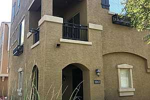 MLS # 5844995 : 900 94TH UNIT 1063