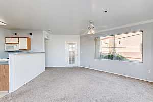 MLS # 5845050 : 2134 BROADWAY UNIT 1042