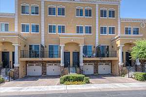 MLS # 5851549 : 421 6TH UNIT 1007