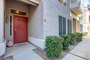 MLS # 5847600 : 500 ROOSEVELT UNIT 48