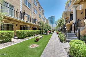 MLS # 5851546 : 421 6TH UNIT 1008