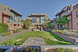 MLS # 5852315 : 1300 5TH UNIT 1008