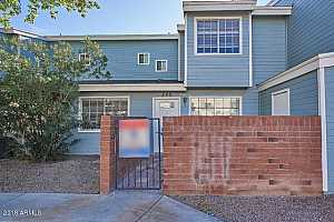 MLS # 5859488 : 510 ALMA SCHOOL UNIT 248