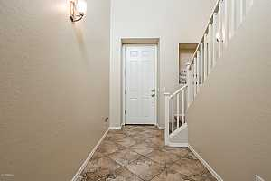 MLS # 5850204 : 300 GILA SPRINGS UNIT 232