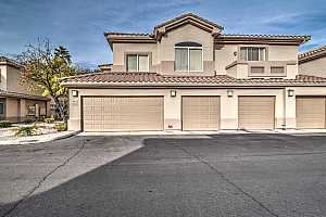 MLS # 5862367 : 6535 SUPERSTITION SPRINGS UNIT 242
