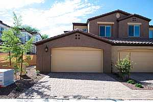 MLS # 5863725 : 250 QUEEN CREEK UNIT 203