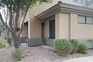 MLS # 5864470 : 705 QUEEN CREEK UNIT 1037