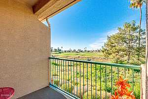 MLS # 5865641 : 6535 SUPERSTITION SPRINGS UNIT 225