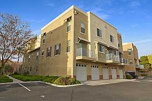 MLS # 5866451 : 300 GILA SPRINGS UNIT 133