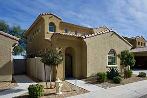 MLS # 5872052 : 1367 COUNTRY CLUB UNIT 1036