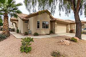 MLS # 5875326 : 5830 MCKELLIPS UNIT 32