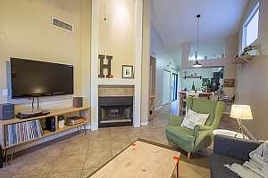 MLS # 5875862 : 1718 LONGMORE UNIT 17