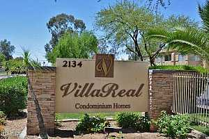 MLS # 5876515 : 2134 BROADWAY UNIT 1036