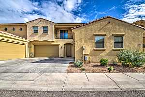 MLS # 5877144 : 1367 COUNTRY CLUB UNIT 1083
