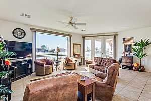MLS # 5877287 : 2662 SPRINGWOOD UNIT 451