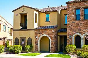 MLS # 5889916 : 4777 FULTON RANCH UNIT 2105