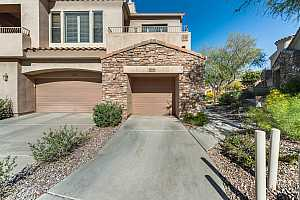 MLS # 5897716 : 7445 EAGLE CREST UNIT 1058