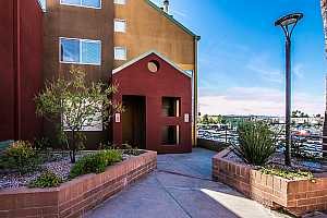 MLS # 5898683 : 154 5TH UNIT 251