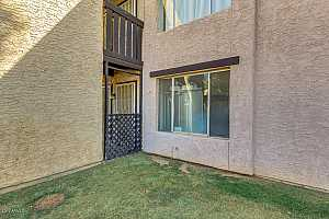 MLS # 5903597 : 1927 HAMPTON UNIT 124