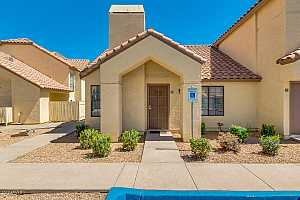 More Details about MLS # 5920016 : 455 S MESA DRIVE #171
