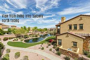 MLS # 5907130 : 4777 FULTON RANCH UNIT 2073