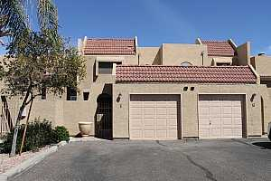 MLS # 5909960 : 2524 EL PARADISO UNIT 96