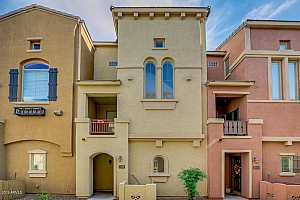 MLS # 5909191 : 900 94TH UNIT 1112