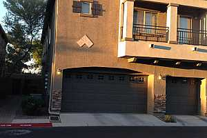 MLS # 5909195 : 2024 BALDWIN UNIT 39