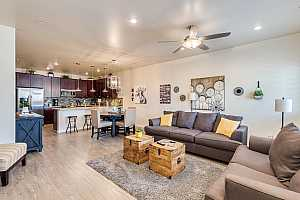 MLS # 5909627 : 2821 SKYLINE UNIT 164