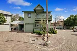 More Details about MLS # 5909726 : 2016 S HAMMOND DRIVE #1