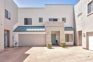 More Details about MLS # 5910430 : 5400 S HARDY DRIVE #103