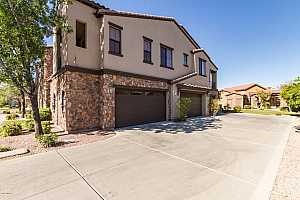 MLS # 5910930 : 4777 FULTON RANCH UNIT 2029