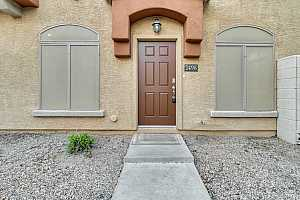 MLS # 5913424 : 2402 5TH UNIT 1498