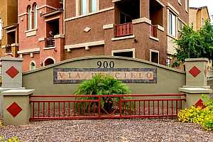 MLS # 5921510 : 900 94TH UNIT 1000
