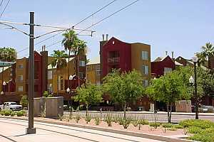 MLS # 5924277 : 154 5TH UNIT 114